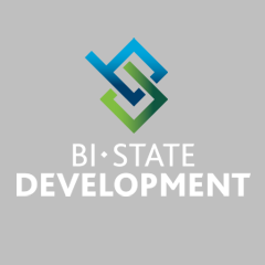 bi state development stacked